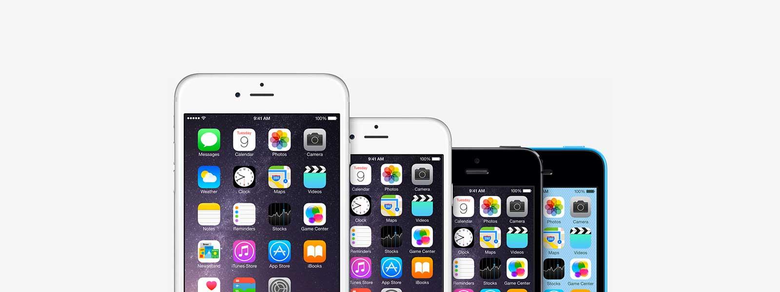 iphones2.jpg
