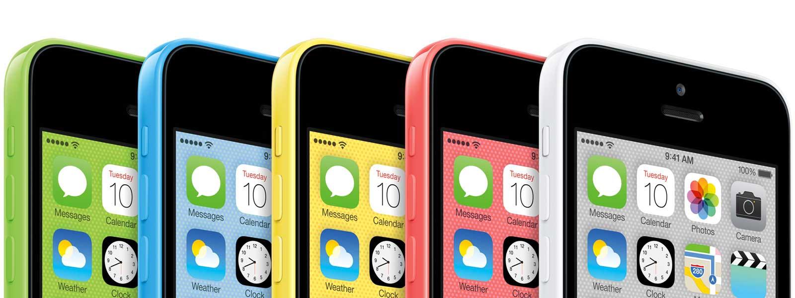 Apple-iPhone-5c-cover.jpg