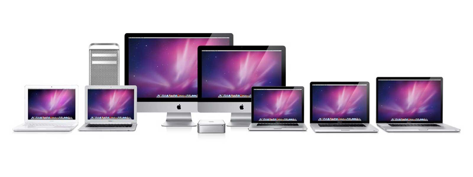 mac_computers.jpg