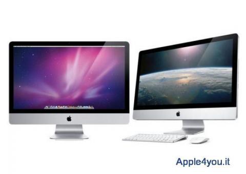 Vendo Apple iMac 21,5