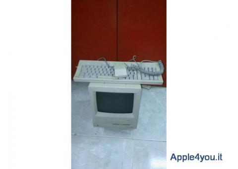 Macintosh Classic II SE/30