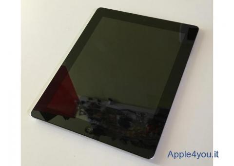 iPad retina 32GB NON FUNZIONANATE