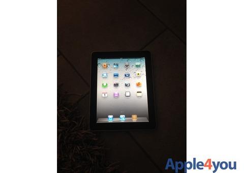 iPad (come nuovo)