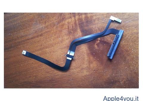 Hard Drive Flex Cable x Macbook Pro 13