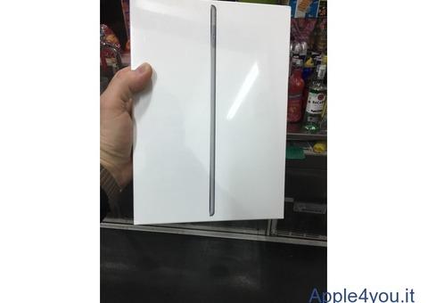 Apple iPad Air 2 wi-fi + cellular 64gb space gray
