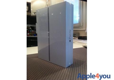 iPad air2 16g wifi solo