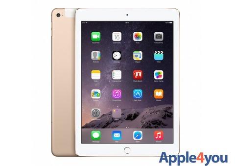 iPad Air 2 Wi-Fi 128 giga