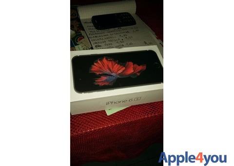 Iphone 6s nuovi