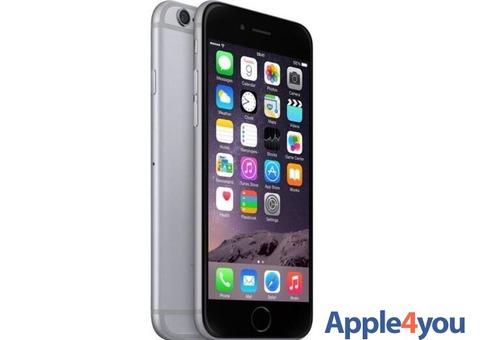 Apple iPhone 6s 64gb Nuovo ed ancora imballato da scartare.