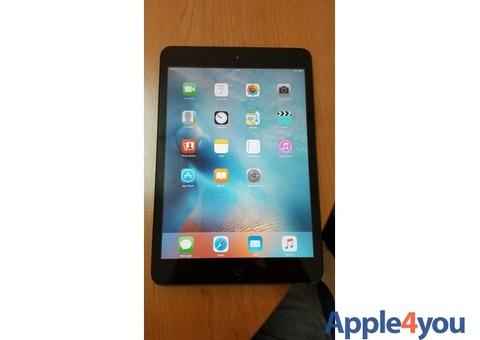 IPad Apple Mini2 Nuovi