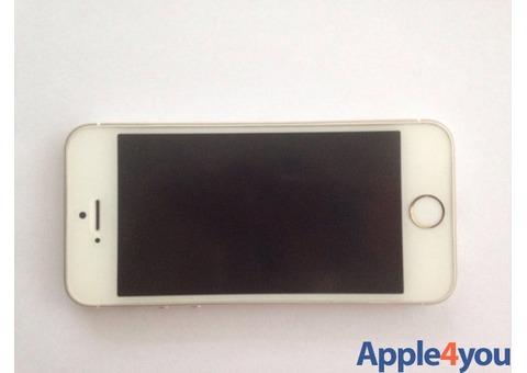iPhone 5s 16gb ( usato)