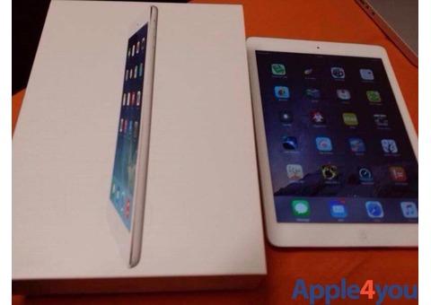 apple ipad air 32gb retina come nuovo