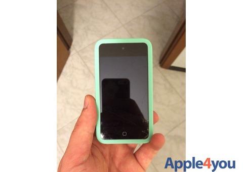 iPod touch 32gb 4 Generazione