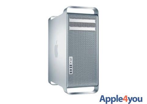 Vendo Mac Pro + 4 dischi