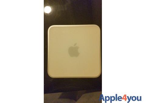 Mini mac fine 2006