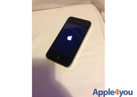 Iphone 4 funzionante