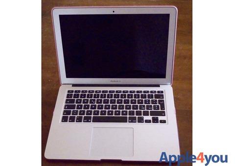 MacBook Air 2013 come nuovo