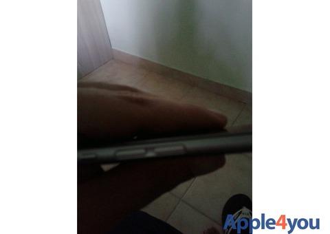 iphone 6 64gb originale apple