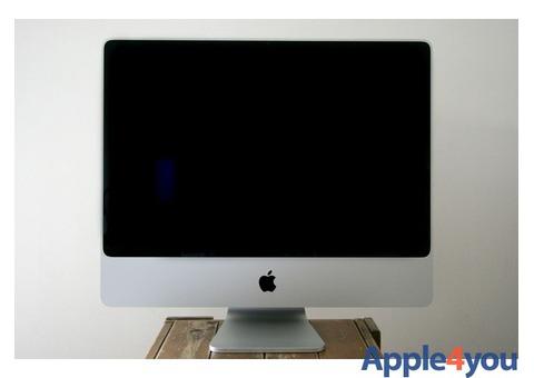 Vendo iMac fine 2006 - 24