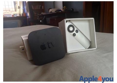Apple TV 1 generazione
