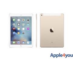 Vendo iPad Air 2   64gb.  Wi-Fi
