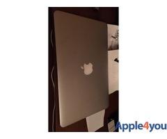 Vendo MacBook Air + accessori